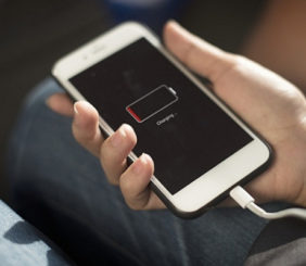 come risparmiare la batteria dell iphone