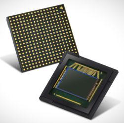 sensore 50 mp samsung